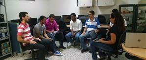 UNAPEC participará en el Primer Congreso Estudiantil de Investigación Científica Y Tecnológica (CEICYT)