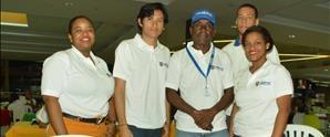UNAPEC participa en el Torneo de Ajedrez Universitario Distrital Individual
