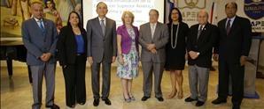 UNAPEC realiza ¨Jornada de Internacionalización por la Calidad Educativa¨, conducida por la Dra. Jocelyne Gacel-Ávila