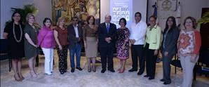 UNAPEC celebró Conversatorio sobre Ciencias Pedagógicas