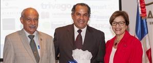 UNAPEC presenta encuentro de Egresados del Decanato de Turismo