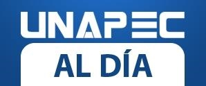 Boletín Institucional UNAPEC al día