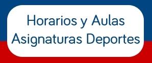 CALENDARIO - Actividades de Extension Universitaria sep-dic 2016