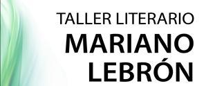 Taller Literario de UNAPEC