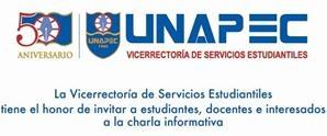 Los deberes, derechos de los usuarios, las funciones y vías de acceso al CAU