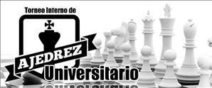 Torneo Interno de Ajedrez Universitario
