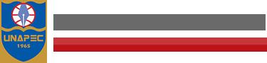Portal UNAPEC