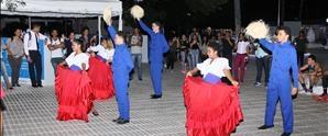 UNAPEC desarrolla programa de actividades con motivo al Día Nacional del Merengue