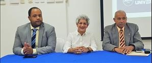 UNAPEC realiza Panel con estudiantes sobre la instalación del sistema de Investigación