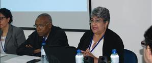 Panel Saberes Emergentes y la Transdiciplinariedad  para la Investigación Integral