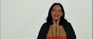 UNAPEC realiza Jornada de Reflexión en torno a la Responsabilidad Social