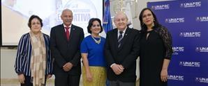 UNAPEC realiza IV Jornada de Innovación e Investigación Educativa
