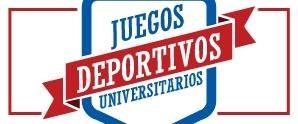 Juegos Deportivos Interuniversitarios