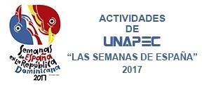 Conferencia ¨Cómo elaborar y presentar propuestas efectivas de proyectos¨