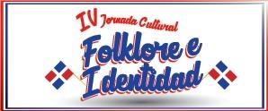IV Jornada Cultural Folklore e Identidad