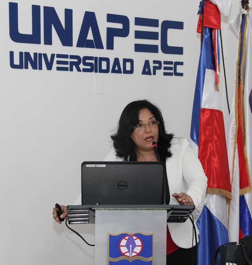 """Conferencia """"El DirCom y el Nuevo Mapa de la Comunicación"""""""