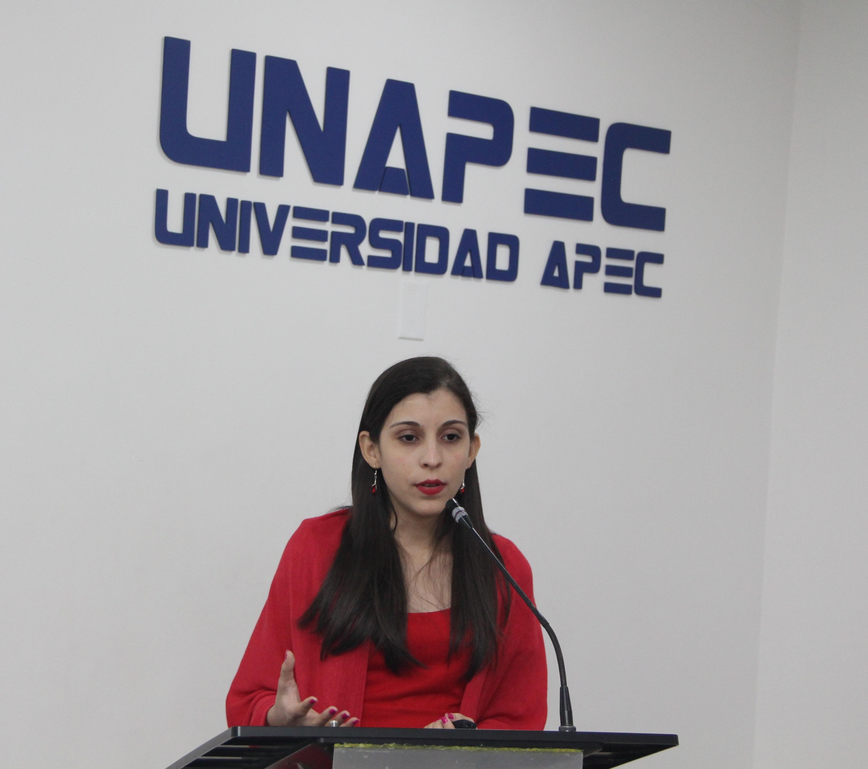 Increíble Reanudar El Estudiante De Maestría Actual Bosquejo ...